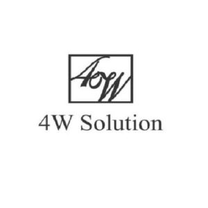 4W-Solution