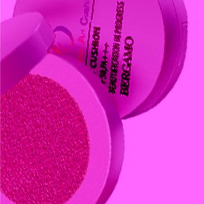 USA Cosmetics | USA Based Korean Cosmetic Distributor