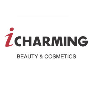 iCharming