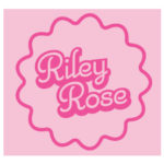 Riley Rose Web Logo
