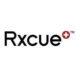Rxcue